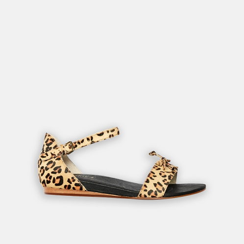 FRANKiE 4 - ELAiNE Leopard
