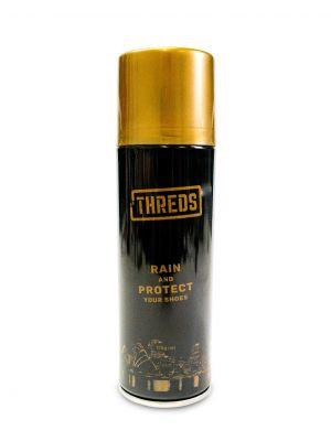 Threds Rain & Proctect
