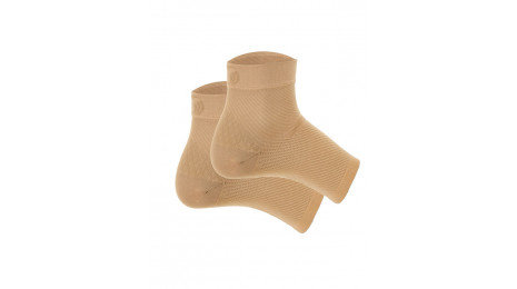 OS1st - FS6 Sports Compression Foot Sleeve