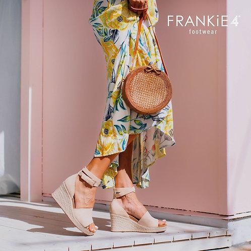 Frankie 4 - Nadia Warm Sand