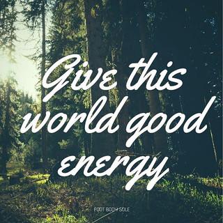 Amen ! ._._._._._._.jpg