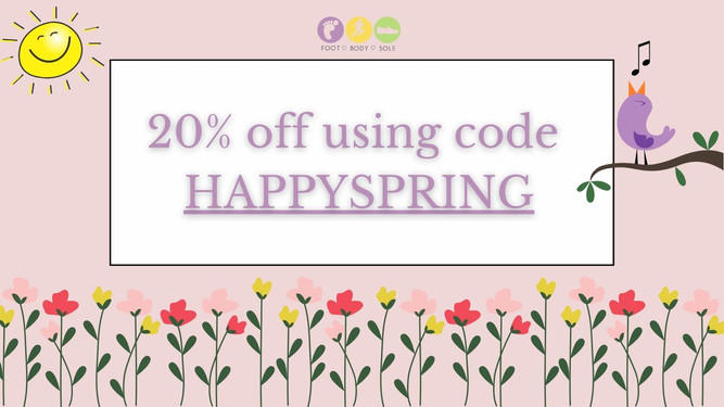 20% off using code HAPPYSPRING.jpg