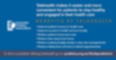 Teleheath banner2.jpg