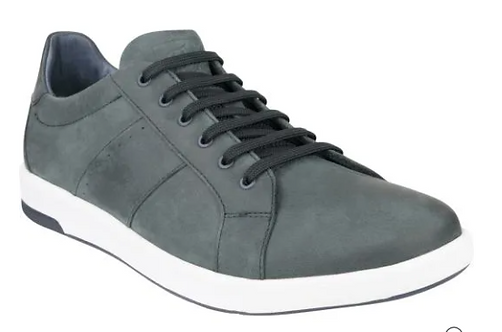 Florsheim - Crossover Lace To Toe Sneaker Demin