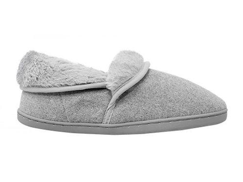 Orthaheel - Snug Grey