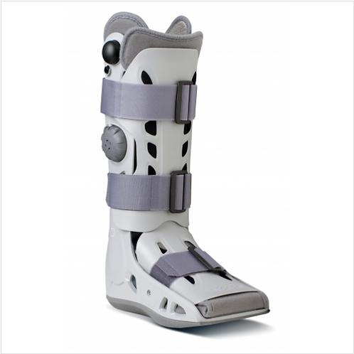 AirSelect Elite Cam Walker - Tall