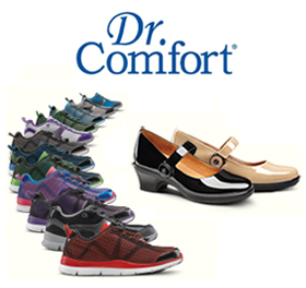 home-dr-comfort