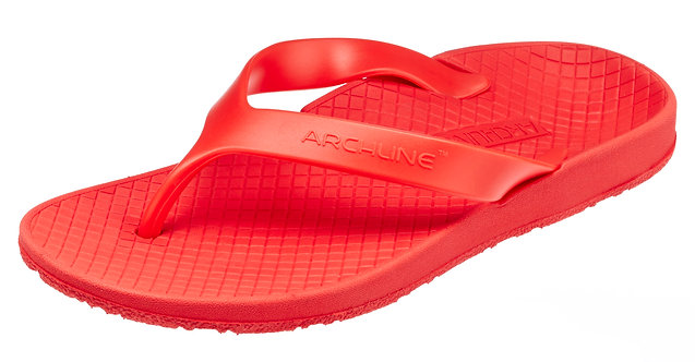 Axign- Archline Red