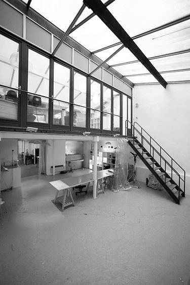 photo de l'atelier-2.jpg