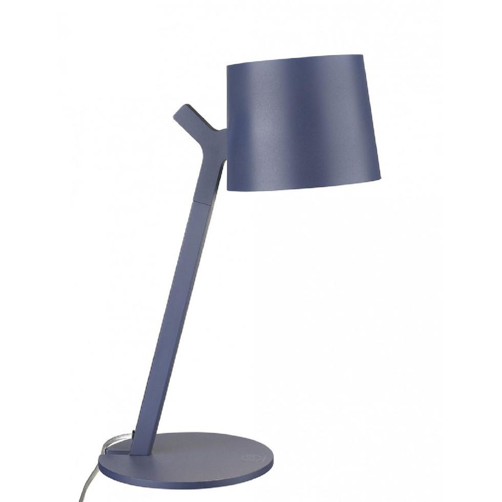 /Y Lamp