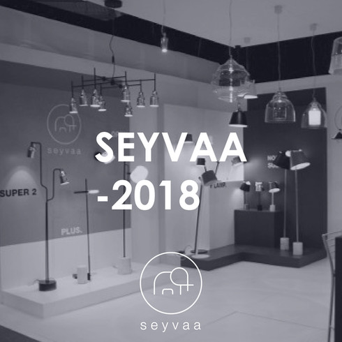SEYVAA