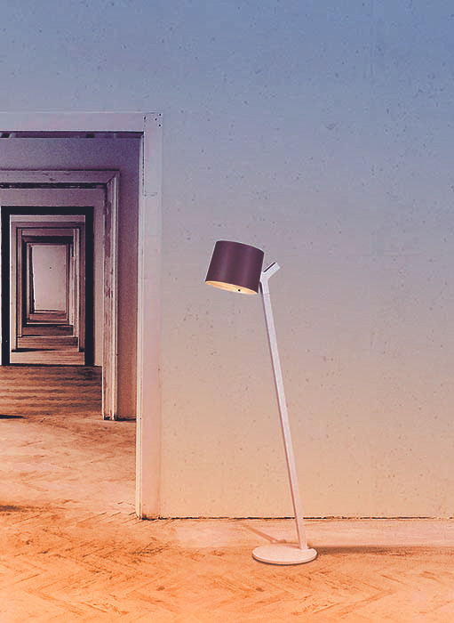 FLOOR lamp 32.jpg
