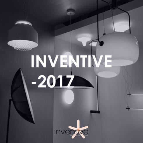 INVENTIVE