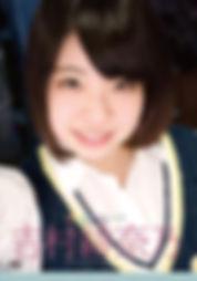 JFEP_05.jpg