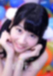 JFEP_10.jpg