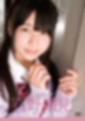 JFEP_07.jpg