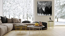 primary-colors-in-living-room-artwork.jp