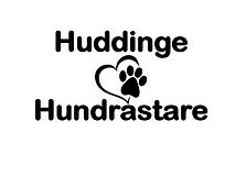 HUndrastare.png