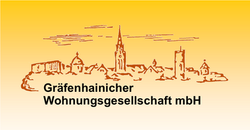 Logo_für_Internetseite_BSG_(150_dpi)