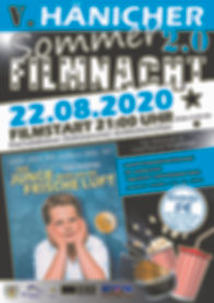 Plakat_Sommerkino2020_Entwurf_2.0-01.jpg