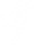 Hanballerin_Zeichenfläche 1.png