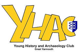 yhac logo 1 (3).jpg