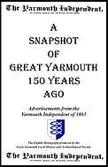 1863 snapshot cover.jpg