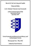 Memorial Slabs cover St Nicks..jpg