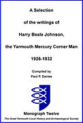 Johnson cover (3).jpg