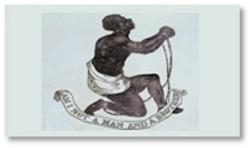 slavery legacy.png