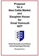 slaughter houses cover.jpg