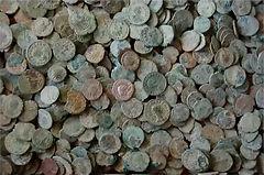roman_coin_hoard.jpg