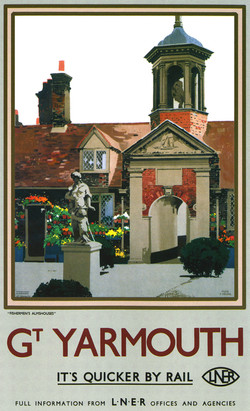poster+rail+gy+1933.jpg