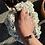 Thumbnail: 2 pearl cuff