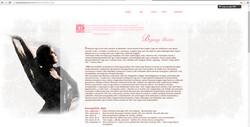 pagina web: Bajnay Beáta