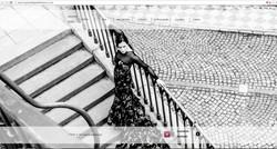 pagina web: Virginia Delgado