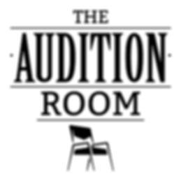 TheAuditionRoom_Logo_Black.jpg