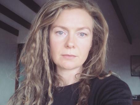 Me, at 40