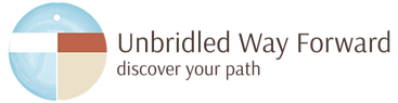 AG-Unbridled Way Logo Landscape FC 2020.