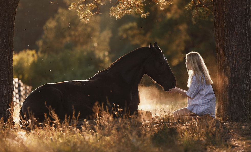AG-woman-sitting-ground-with-horse-sfw.j