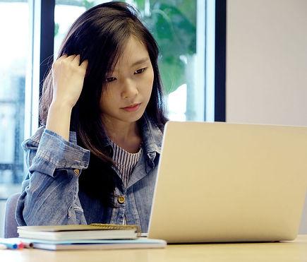 AG-Asian-woman-computer-sfw.jpg