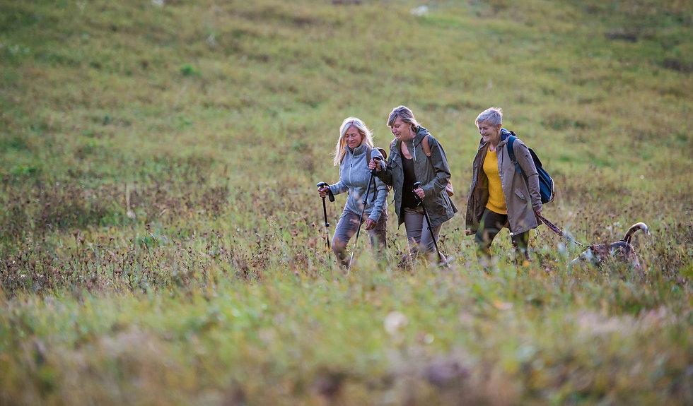 AG-three-women-hiking-dog-distant-sfw.jp