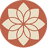 AG-USP lotus symbol.png