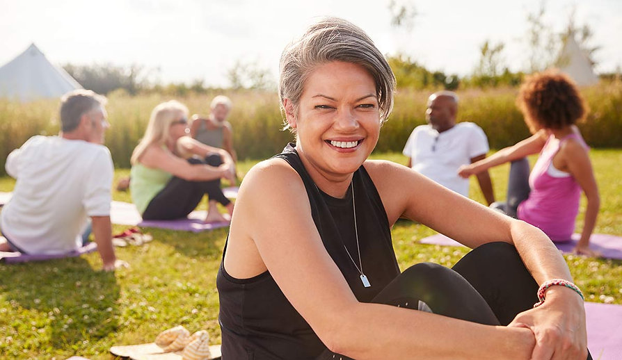 AG-adult-women-friends-outdoors-yoga-ret