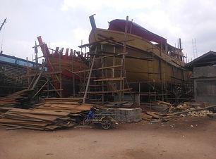 Dock yard (10).jpg