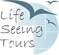 Lifeseeing logo empty 2.png
