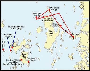 004 map.jpg
