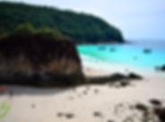 Smart Island (3).jpg