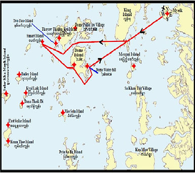 002 map.jpg