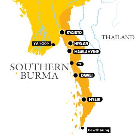 Map-of-Southern-Burma123.jpg